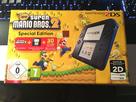 Zelda Collector's Edition loose - Nintendo Shop de firestqr 1547665921-img-1160