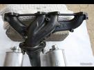 [vente]Ligne échappement Peugeot 205 GTI 1547721071-5e887ee7aaea5b93576de358d3d01d97df150069