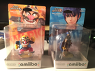 Zelda Collector's Edition loose - Nintendo Shop de firestqr 1547910479-img-1169