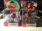 Zelda Collector's Edition loose - Nintendo Shop de firestqr 1547910493-img-1168