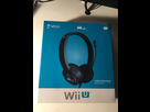 Zelda Collector's Edition loose - Nintendo Shop de firestqr 1547910571-img-1175