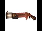 1548271353-mon-arme.jpeg - envoi d'image avec NoelShack