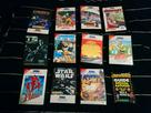 [VDS] Lot de Jeux Master System 1548282176-dsc-1179
