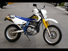 Topic Suzuki DR650SE sp 46 1548361947-99dr650se-1