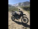 Topic Suzuki DR650SE sp 46 1548363237-photo-08-07-2018-09-37-29