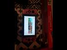 "(Vds) Console nintendo Switch edition ""mario odyssey"" + 4 jeux, garantit 11/2019 (VENDU) 1548709474-20190128-215128"