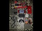 "(Vds) Console nintendo Switch edition ""mario odyssey"" + 4 jeux, garantit 11/2019 (VENDU) 1548712872-20190128-215120"