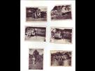 -Photos : 40 éme CCB - Tay-Ninh (pelotonéléve Caporaux) Tonkin (OpérationGERFAUT) 1548764193-numeriser0010