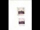 -Photos : 40 éme CCB - Tay-Ninh (pelotonéléve Caporaux) Tonkin (OpérationGERFAUT) 1548764258-numeriser0011