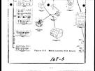 Saturn v+ LUT + Crawler 1/144 1549660109-168-5