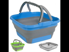 Transport vaisselle  1550840320-seau-multifonction-pliable-13l
