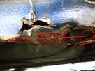 refaire le chassis car plier 1551178994-sdc11754
