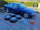 refaire le chassis car plier 1551179147-1550665185-7577c9ac8b3d135351168501d7e9615be55a95aa