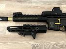 2 x M4 et 1 x M16 1551183446-img-2913