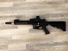 2 x M4 et 1 x M16 1551183569-img-2914