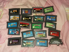 (ECH) Ma collection ( De tout, oldies peu connues, Commodore, Sony, Nintendo, Sega) Contre : 1551410971-20190228-192231
