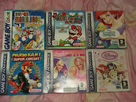 (ECH) Ma collection ( De tout, oldies peu connues, Commodore, Sony, Nintendo, Sega) Contre : 1551411071-20190301-013408