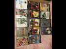 (ECH) Ma collection ( De tout, oldies peu connues, Commodore, Sony, Nintendo, Sega) Contre : 1551411093-20190301-015203