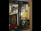 (ECH) Ma collection ( De tout, oldies peu connues, Commodore, Sony, Nintendo, Sega) Contre : 1551411123-20190301-020712