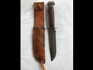 Poignards et couteaux US WWII - Page 17 1551518914-s-l1600