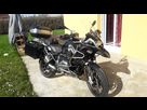 nouvelle moto mais pas goldwing 1551602381-20190302-133341