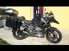 nouvelle moto mais pas goldwing 1551603220-20190302-133347