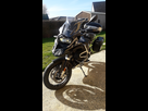 nouvelle moto mais pas goldwing 1551603268-20190302-133321