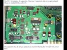 """[TUTO] choisir ses condensateurs pour une """"recap"""" de PCB arcade - Page 2 1551972592-65"""