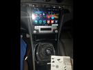 Projet de remplacement d'autoradio  1552182042-20190310-014357-1
