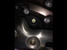 Vidange moteur et cardan 1200 - Page 4 1553083032-apres-avoir-demarre