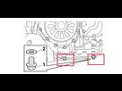 Vidange moteur et cardan 1200 - Page 4 1553157285-d1
