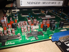 """[TUTO] choisir ses condensateurs pour une """"recap"""" de PCB arcade - Page 3 1553165581-20190321-113843"""