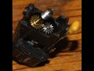 remplacement moteur 3 poles-5 poles 1553198241-dsc01384