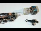 remplacement moteur 3 poles-5 poles 1553226071-fivepole04