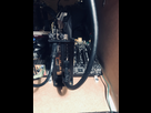 [WIP] Mini-pincab lyoxide 1553288598-img-1447