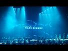Hans Zimmer : Live In Prague - Page 2 1553767985-20190327-213048