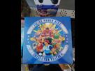 [CHR] Lady Sia GBA complet  / Notice DOWN LOAD PCD / CLAYMORE / Captain Tsubasa en manga [VDS/ECH] d'autres petits trucs 1554013450-dsc-1187