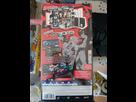 [CHR] Birds of steel pal fr Xbox 360 ou Ps3 1554013551-1251243274