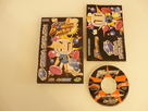 [VTE] Jeux Sega Saturn pal 1554969964-p1300621