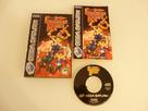 [VTE] Jeux Sega Saturn pal 1554969975-p1300624