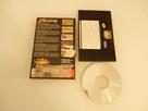 [VTE] Jeux Sega Saturn pal 1554969979-p1300623