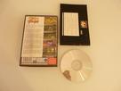 [VTE] Jeux Sega Saturn pal 1554970050-p1300629