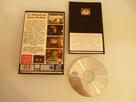[VTE] Jeux Sega Saturn pal 1554970089-p1300634