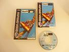 [VTE] Jeux Sega Saturn pal 1554970112-p1300636