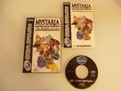 [VTE] Jeux Sega Saturn pal 1554970166-p1300644