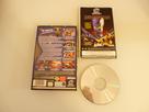 [VTE] Jeux Sega Saturn pal 1554970210-p1300649