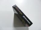 [VTE] Jeux Sega Saturn pal 1554970222-p1300666