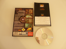 [VTE] Jeux Sega Saturn pal 1554970507-p1300632