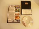 [VTE] Jeux Sega Saturn pal 1554970538-p1300646