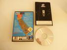 [VTE] Jeux Sega Saturn pal 1554970549-p1300638